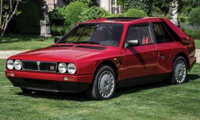 1985-lancia-delta-s4-stradale-rechtsvoor