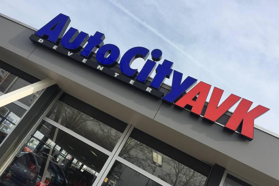 suzuki-AVK-autocity-deventer-logo