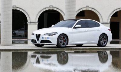 Alfa-Romeo-Giulia-2016-linksvoor