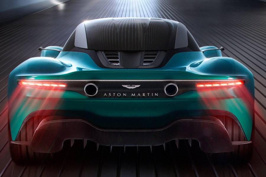 Aston_Martin-Vanquish_Vision_Concept-2019-achterkant-lampen