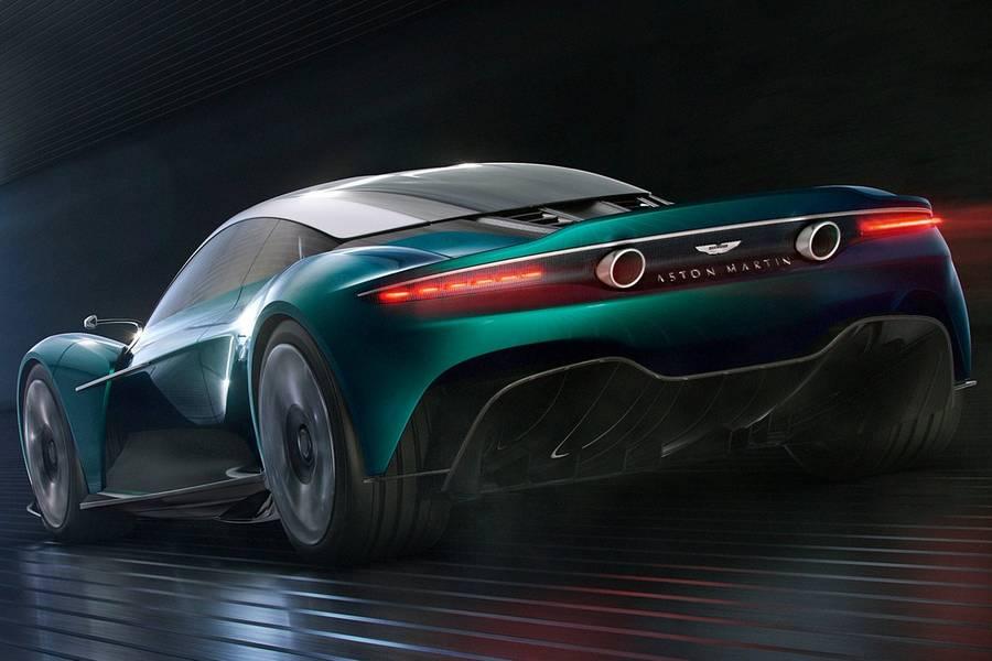 Aston_Martin-Vanquish_Vision_Concept-2019-achterkant