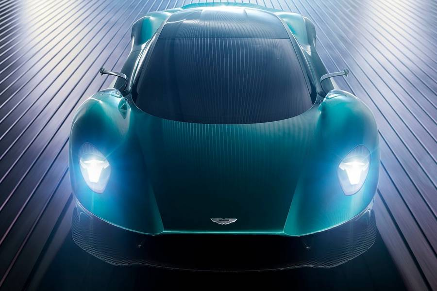 Aston_Martin-Vanquish_Vision_Concept-2019-lampen