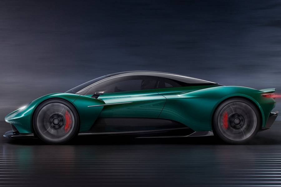 Aston_Martin-Vanquish_Vision_Concept-2019-zijkant-geneve