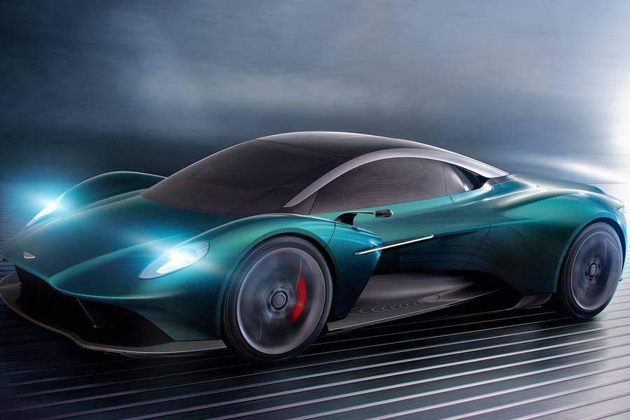 Aston_Martin-Vanquish_Vision_Concept-2019-zijkant