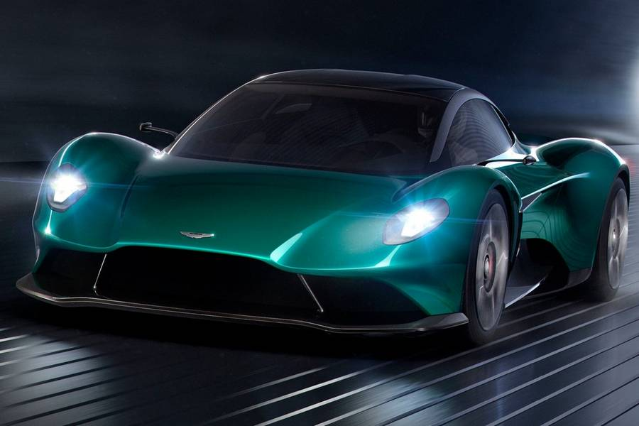 Aston_Martin-Vanquish_Vision_Concept
