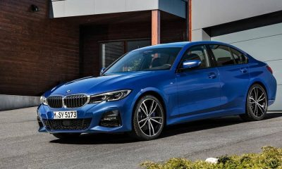 BMW-3-Series-2019-links-zijkant