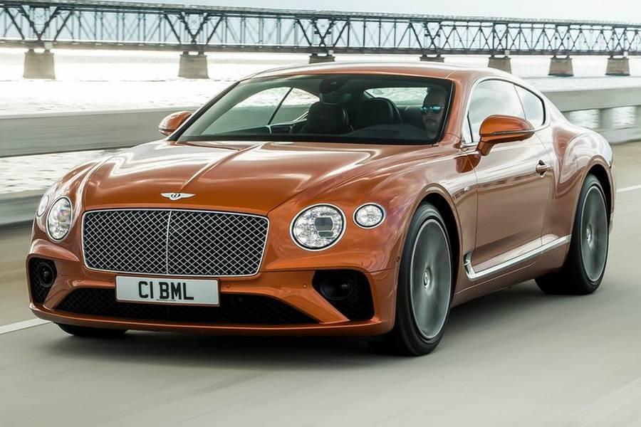 Bentley-Continental_GT_V8-2020-rechtsvoor.