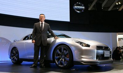 Carlos-Ghosn-nissan-GT-R