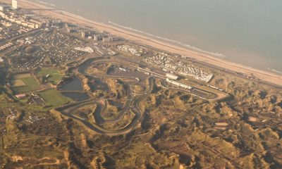 Circuit_Park_Zandvoort_aerial_photo