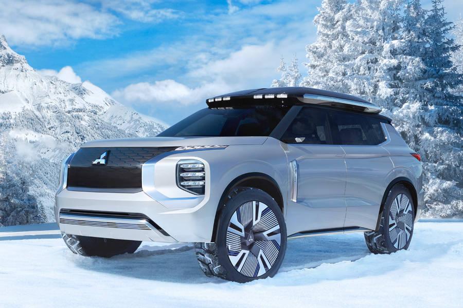 Mitsubishi-Engelberg-2019-concept-front-left