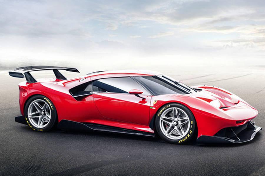 Ferrari-P80-C-1-linksvoor-zijkant
