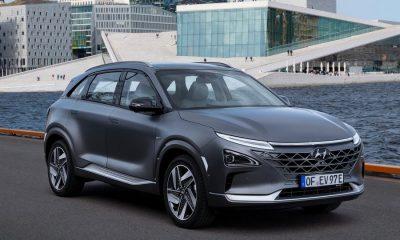 Hyundai-Nexo-2019-rechtsvoor