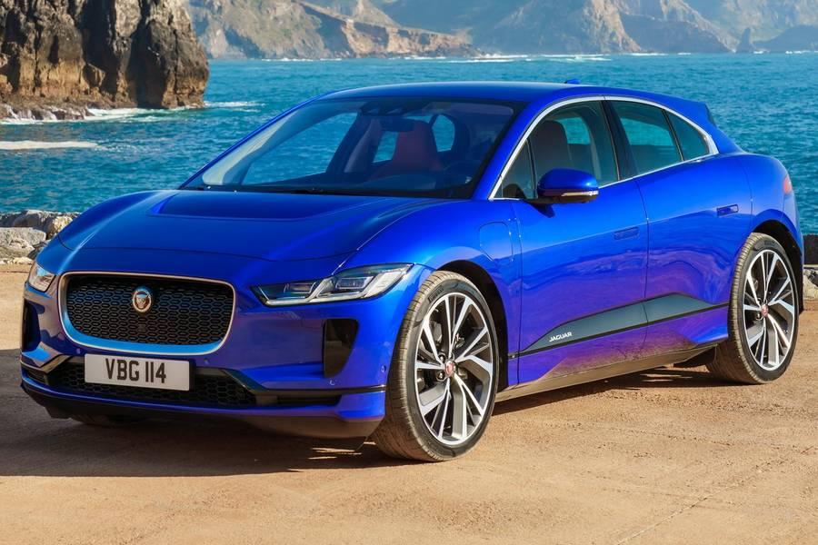 Jaguar-I-Pace-2019-rechtsvoor