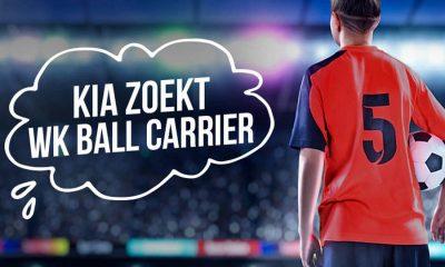 Kia-zoekt-Official-Match-Ball-Carrier-WK_vrouwenvoetbal