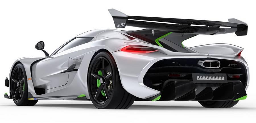 Koenigsegg-Jesko-2020-linksachter