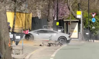 Lamborghini-crash-londen-supercar-huracan-performante