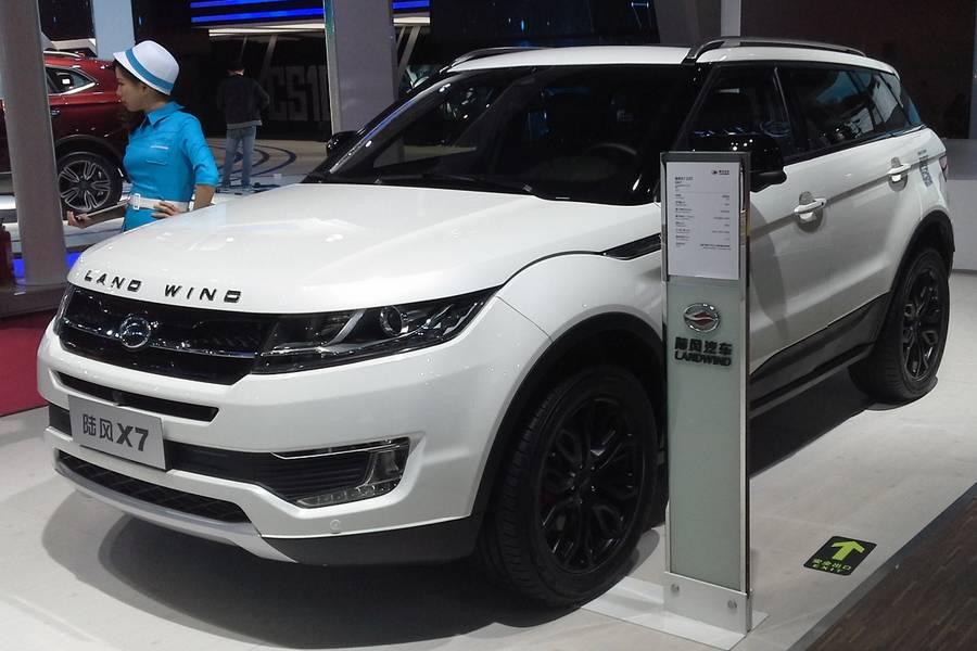 Landwind-X7-china-land-rover-rechtsvoor