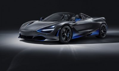 McLaren-720S-Spider-MSO-2019-linksvoor