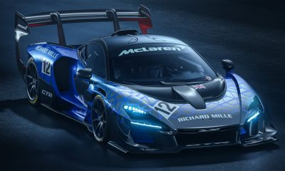 McLaren-Senna-GTR-2019-track-only-links-voor