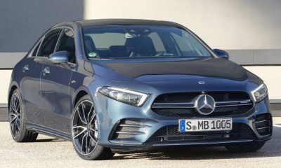 Mercedes-Benz-A35_AMG_4Matic_Sedan-2020-linksvoor