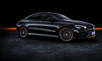 Mercedes-Benz-CLA-Coupe-2019-rechts