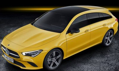 Mercedes-Benz-CLA_Shooting_Brake-2020-voorkant