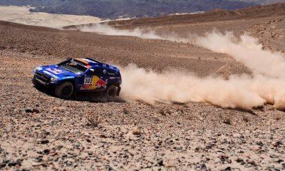 Nasser-Al-Attiyah-2011-Dakar-Rally