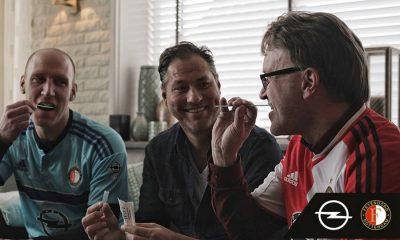 Opel-dna-onderzoek-Feyenoord-supporters