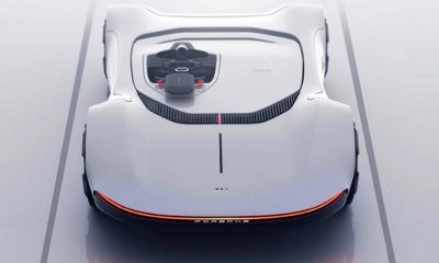 Porsche-357-single-seat-Supercar-concept-dubbel