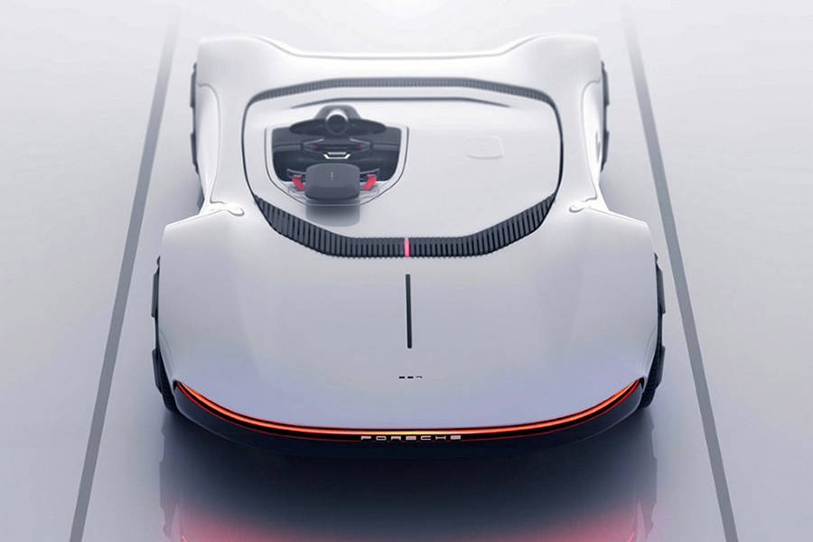 Porsche-357-single-seat-Supercar-concept-dubbel