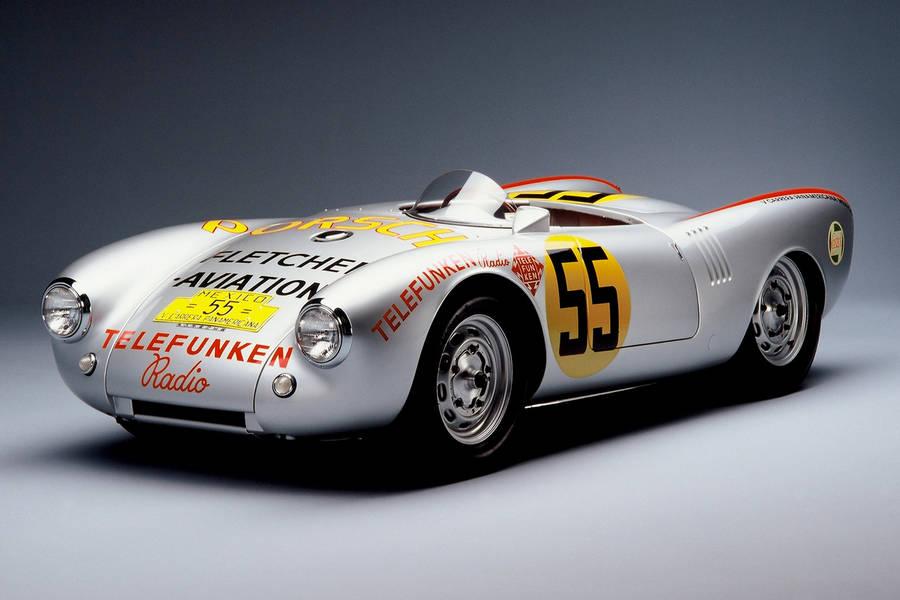 Porsche-550-Spyder-1953-linksvoor