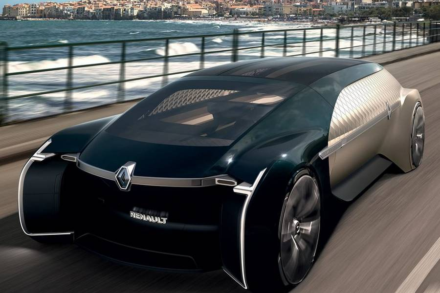 Renault-EZ-Ultimo_Concept-2018