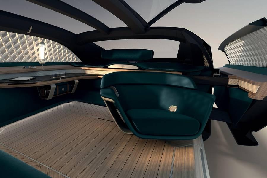 Renault-EZ-Ultimo_Concept-2019-interieur-stoel