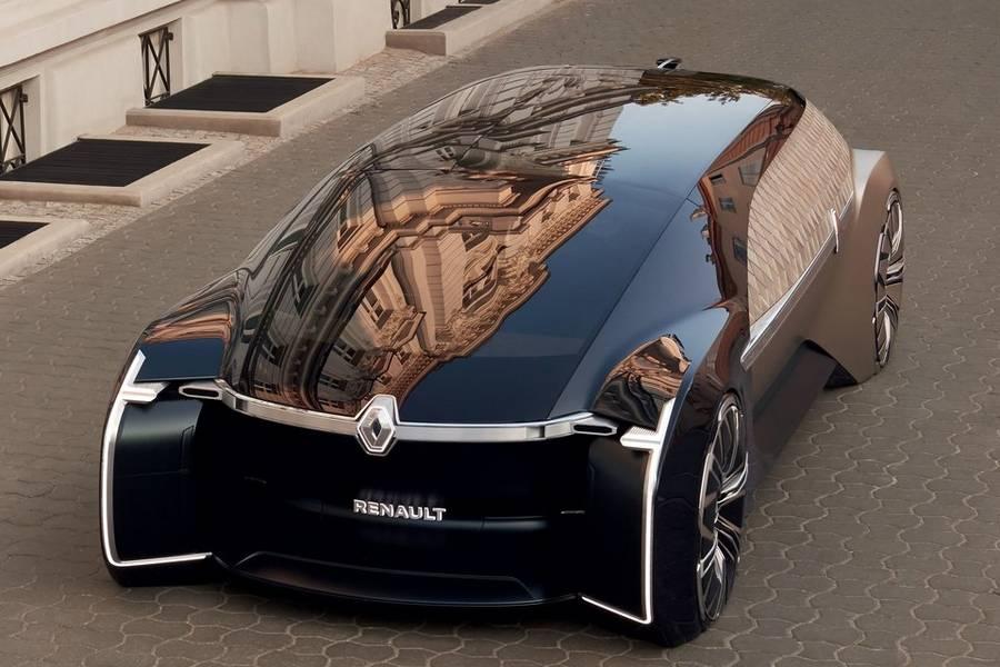 Renault-EZ-Ultimo_Concept-2019-voorkant.