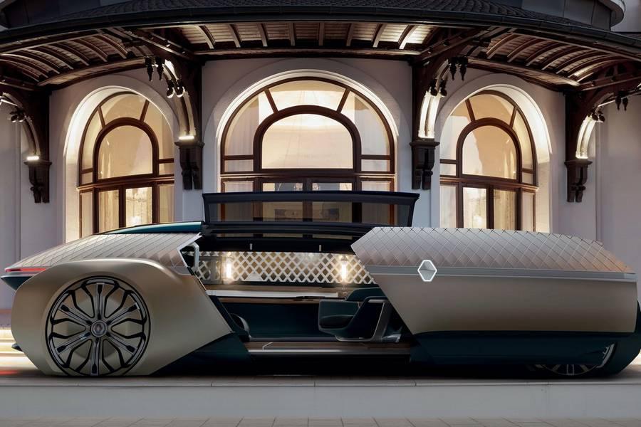 Renault-EZ-Ultimo_Concept-2019-zijkant-interieur