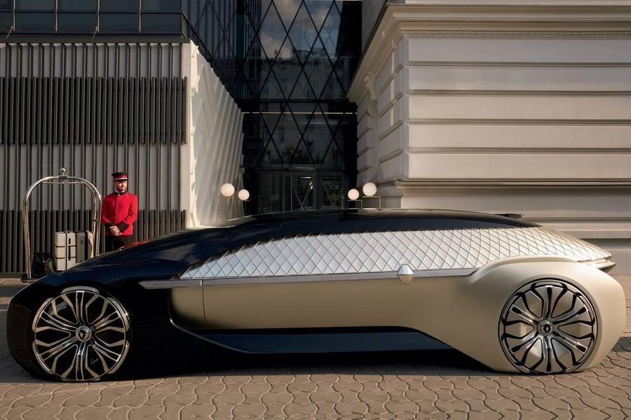 Renault-EZ-Ultimo_Concept-2019-zijkant