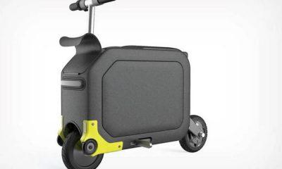 Quadra-Portable-rijdende-elektrische-koffer