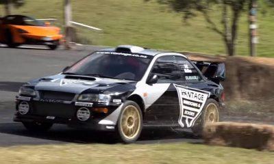 Subaru-Impreza-1998-mcrae-nieuw-zeeland