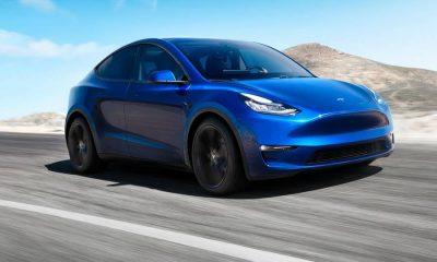 Tesla-Model-Y-2021-rechtsvoor