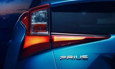 Toyota-Prius-2019-achterkant-logo