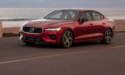 Volvo-S60-R-Design-exterieur