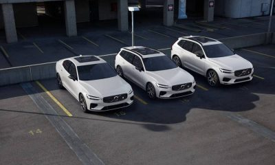 Volvo-S60-V60-XC60_Polestar-Engineered-driemodellen