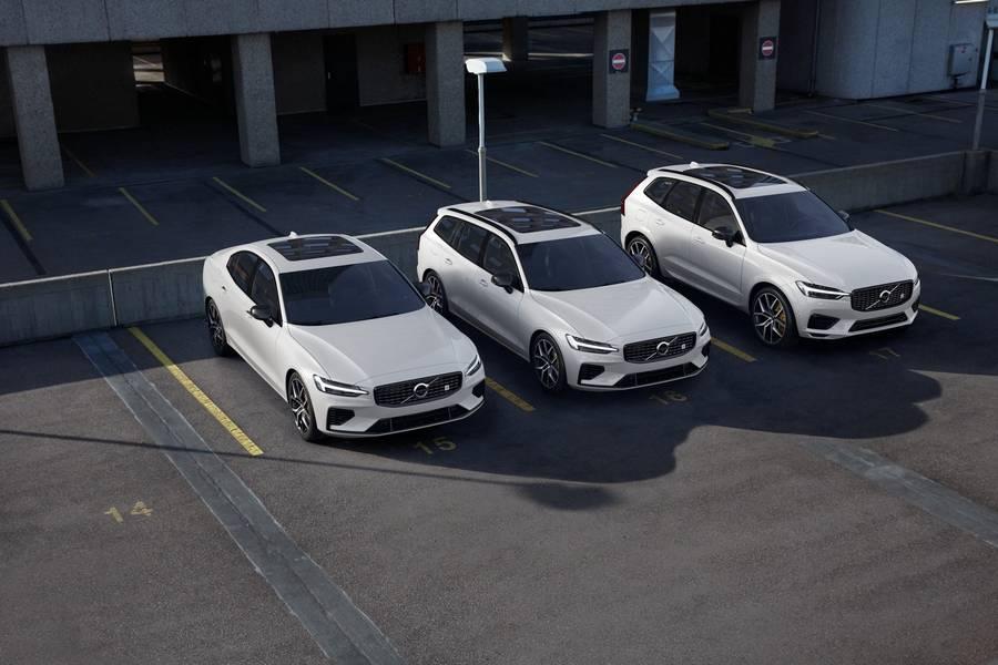 Volvo-S60-V60-XC60_Polestar-Engineered-driemodellen