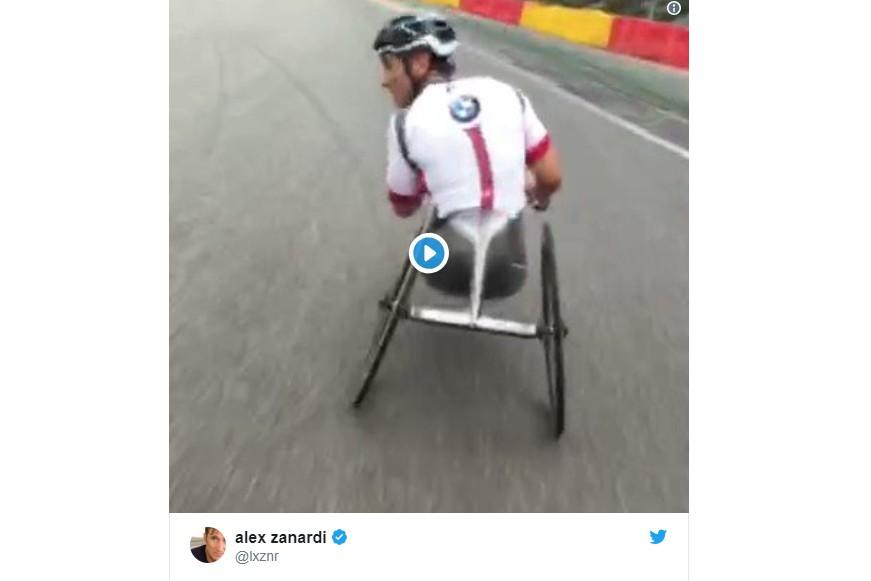 alex-zanardi-video-rolstoel-circuit