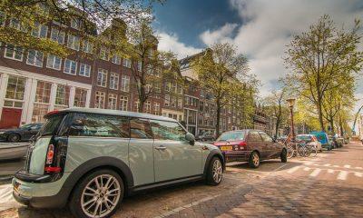 amsterdam-parkeren-vergunning-gemeente