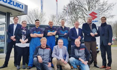Best-presterende-Suzuki-dealer-2019-avkcity-deventer
