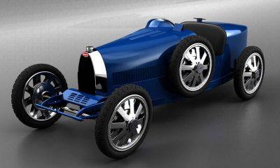 bugatti-baby-2-voorkant