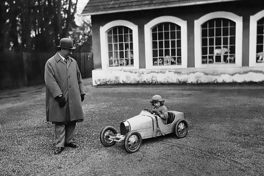 bugatti-baby2-1924