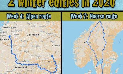 carbage-run-wintereditie-2020-alpen-scandinavie