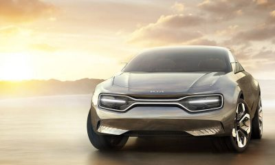 kia-imagine-concept-2019-neus
